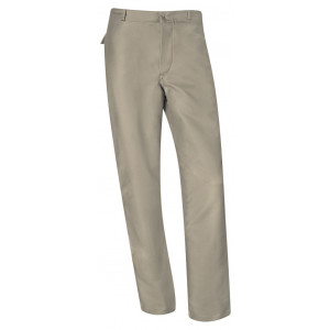 Bundhose, JOSTEN TOP LINE, Stretch, ca. 270 g/m²