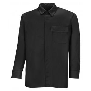 Multinorm-Hemd, Bodyguard 270, Köper, ca. 270 g/m²