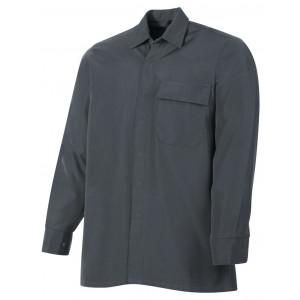 Chemikalienschutz-Hemd, DOLAN 270, ca. 270 g/m²