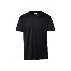 T-Shirt Classic 292, JOSTEN SHIRT & ACTIVE LINE