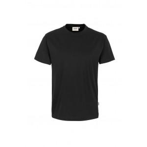 T-Shirt Performance 281, JOSTEN SHIRT & ACTIVE LINE