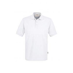 Poloshirt  Performance 816, JOSTEN SHIRT & ACTIVE LINE