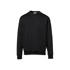 Kälteschutz-Jacke, SECAN® PLUS, Atlas, ca. 360 g/m²