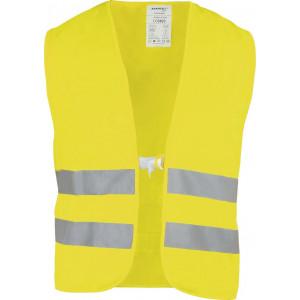 Hemd, JOSTEN CLASSIC LINE, Hemdenköper, ca. 205 g/m²