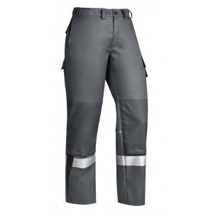 Warnschutz-Jacke FA 3000 VIVA, gammatex®, ca. 240 g/m²