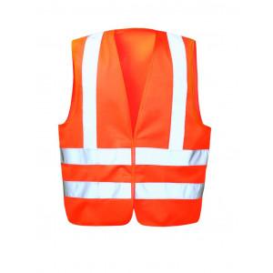 Warnschutz-Jacke SPECTRA