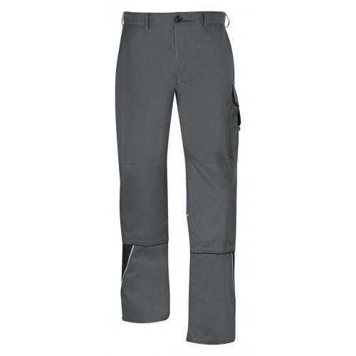 Multinorm-Bundhose, TOP LINE SAFETY, PROTEX®, Köper, ca. 275 g/m²