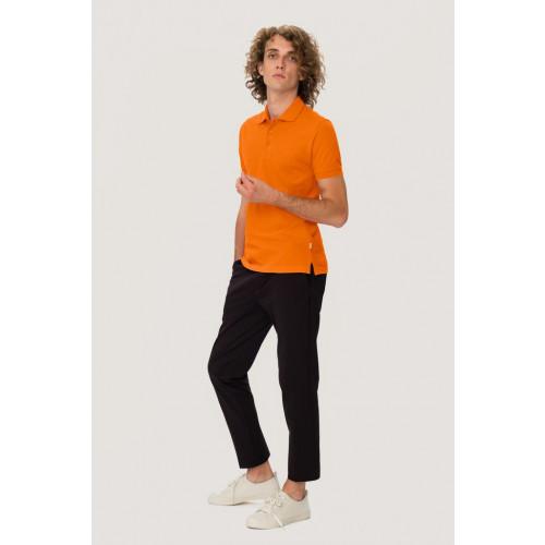 Poloshirt Top 800, JOSTEN SHIRT & ACTIVE LINE