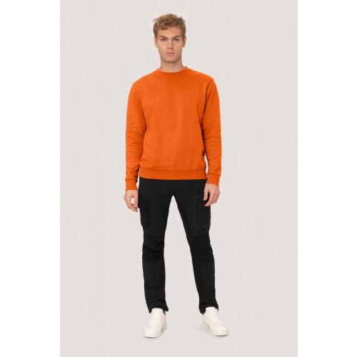 Sweatshirt Premium 471, JOSTEN SHIRT & ACTIVE LINE